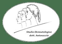 Studio Dermatologico Antonaccio