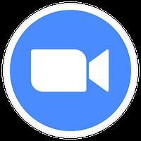 videoconsulto